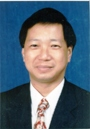 Dr the Honourable LAW Cheung-kwok