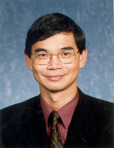Dr the Honourable LAW Chi-kwong, JP