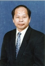 The Honourable LO Suk-ching