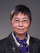 Dr the Honourable Margaret NG