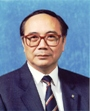 Dr the Honourable Samuel WONG Ping-wai, MBE, FEng, JP