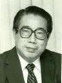 WONG Po-yan