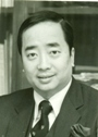 The Honourable YEUNG Po-kwan, OBE, CPM, JP