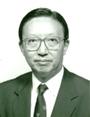 CHENG  Hon-kwan