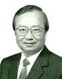 Michael CHENG Tak-kin