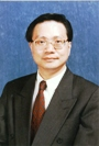 Dr the Honourable Anthony CHEUNG Bing-leung