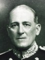 The Honourable Sir Wifred Thomas SOUTHORN, KBE, CMG, LLD