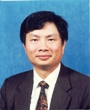 The Honourable Marvin CHEUNG Kin-tung, JP