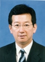 The Honourable Ambrose CHEUNG Wing-sum, JP
