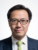 The Honourable Kenneth LEUNG