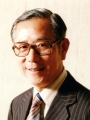 Dr the Honourable Henry HU Hung-lick, OBE, JP