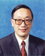 Dr the Honourable HUANG Chen-ya, MBE