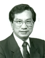 Prof. the Honourable POON Chung-kwong, JP