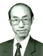 The Honourable Peter POON Wing-cheung, OBE, LLD, JP