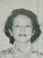 The Honourable Mrs Mary WONG Wing-cheung, MBE, JP
