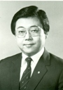 Dr the Honourable Richard LAI Sung-lung