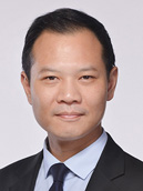 The Honourable Dennis KWOK Wing-hang